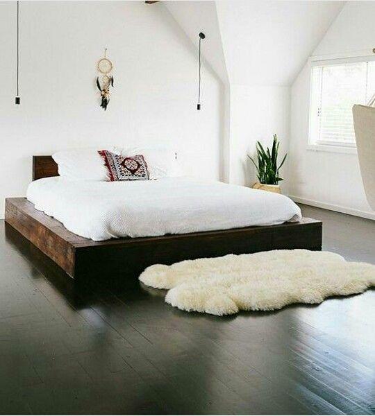 Wild Home Gym Design Inspirations 2016 Interior Design: Bedroom, Minimalist Bedroom