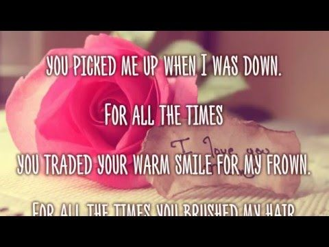 Mom - Forever In My Heart - Touching Poems Quotes | Missing MOM ...