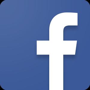 تطبيق التواصل الاجتماعي فيسبوك Facebook مع تحسينات بالسرعة والخصوصية Facebook Nonni Scuola