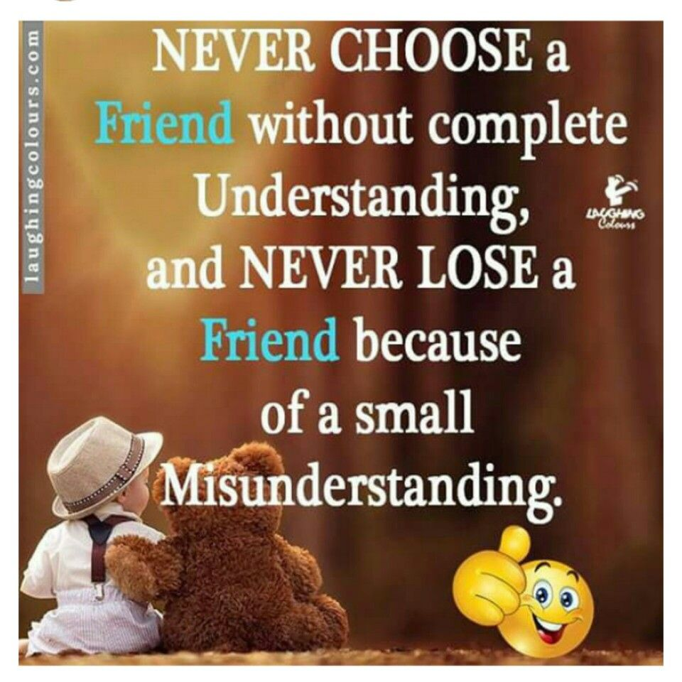Google Quotes About Friendship Pinprincess Yaz On Quotes  Pinterest  Thoughts