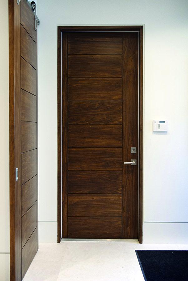 The New American Home 2017 Pro Builder Door Design Modern Door Design Interior Bedroom Door Design