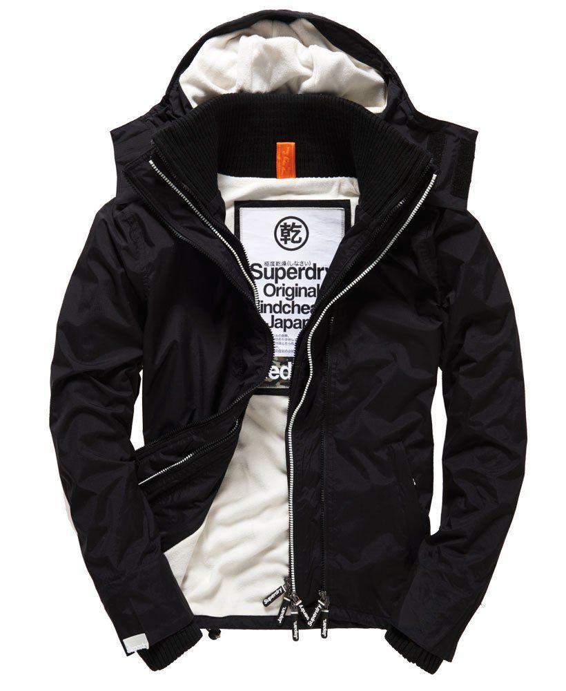 Men's Jackets in 2020 | Jackets men fashion, Mens jackets