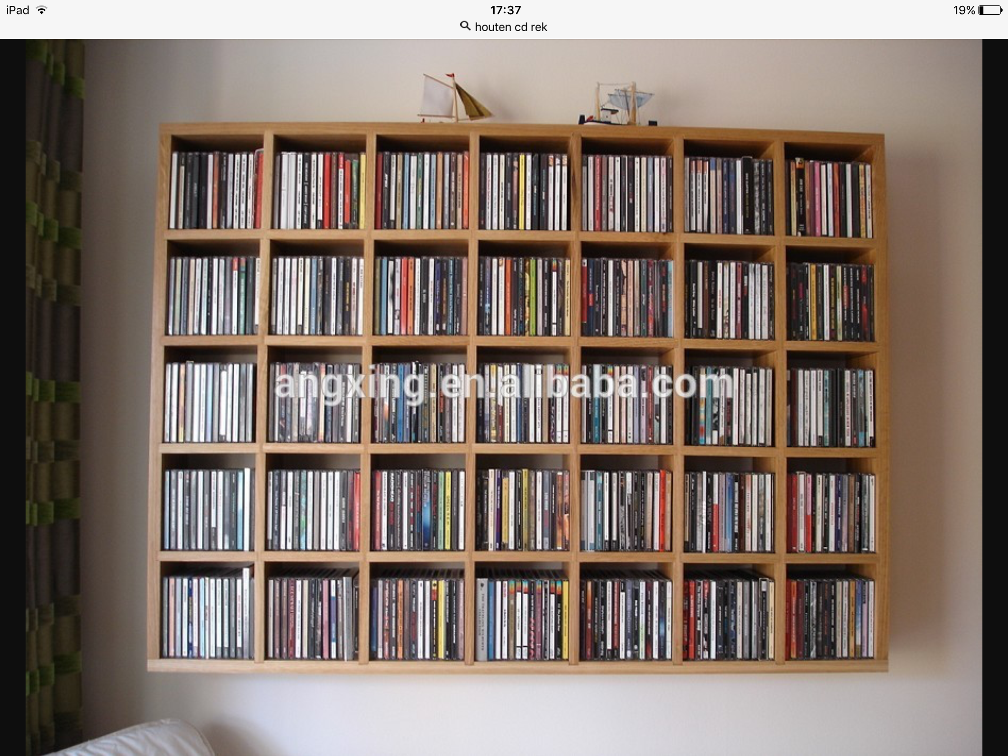 free shore south home product cd shipping overstock shelf bookcases today bookcase morgan garden