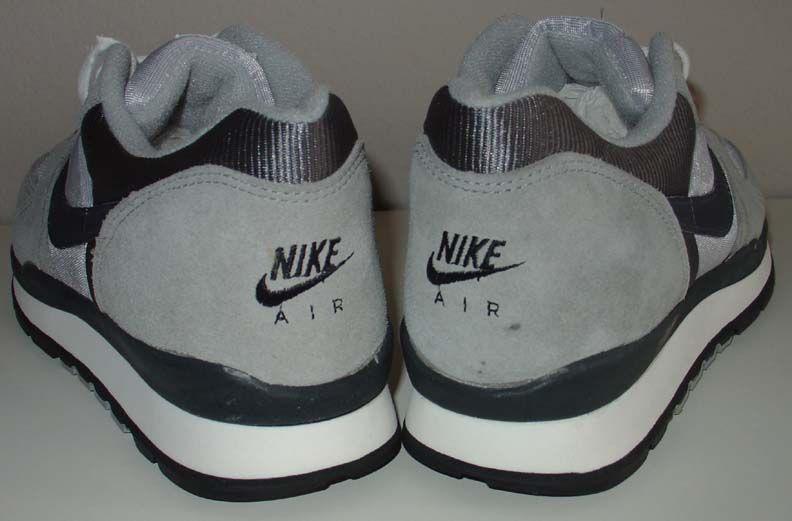 promo code 85113 37024 Nike Air Windrunner 1989 vintage