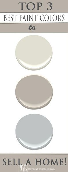 professional stager shares her top 3 go to paint colors on paint colors for professional office id=73373
