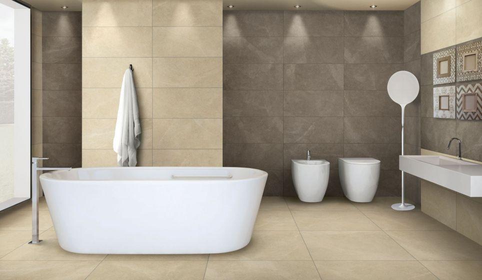 Concordia keuken bad badkamers bij onze klanten uw adres
