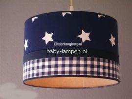 Baby Lampen Nl : Lampen kaufen finden sie ihre lampen bei lumidora