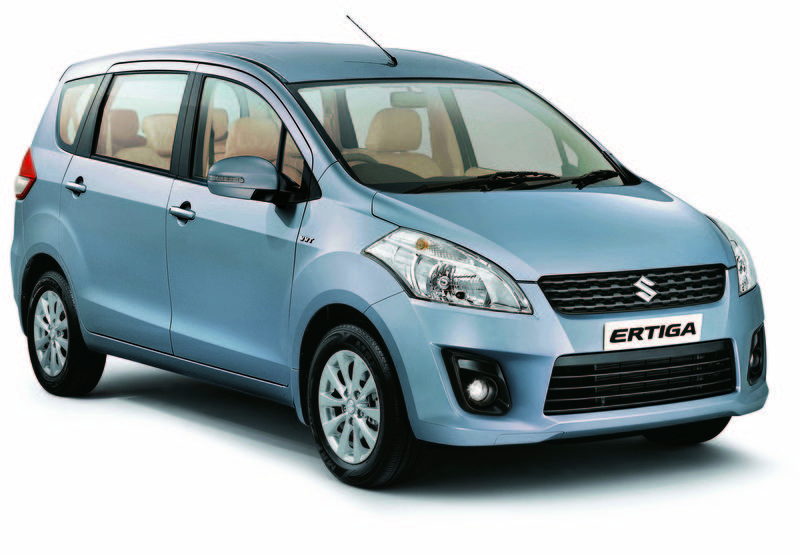 Top 10 Small Cars In India Under 10 Lakhs Suzuki, Car