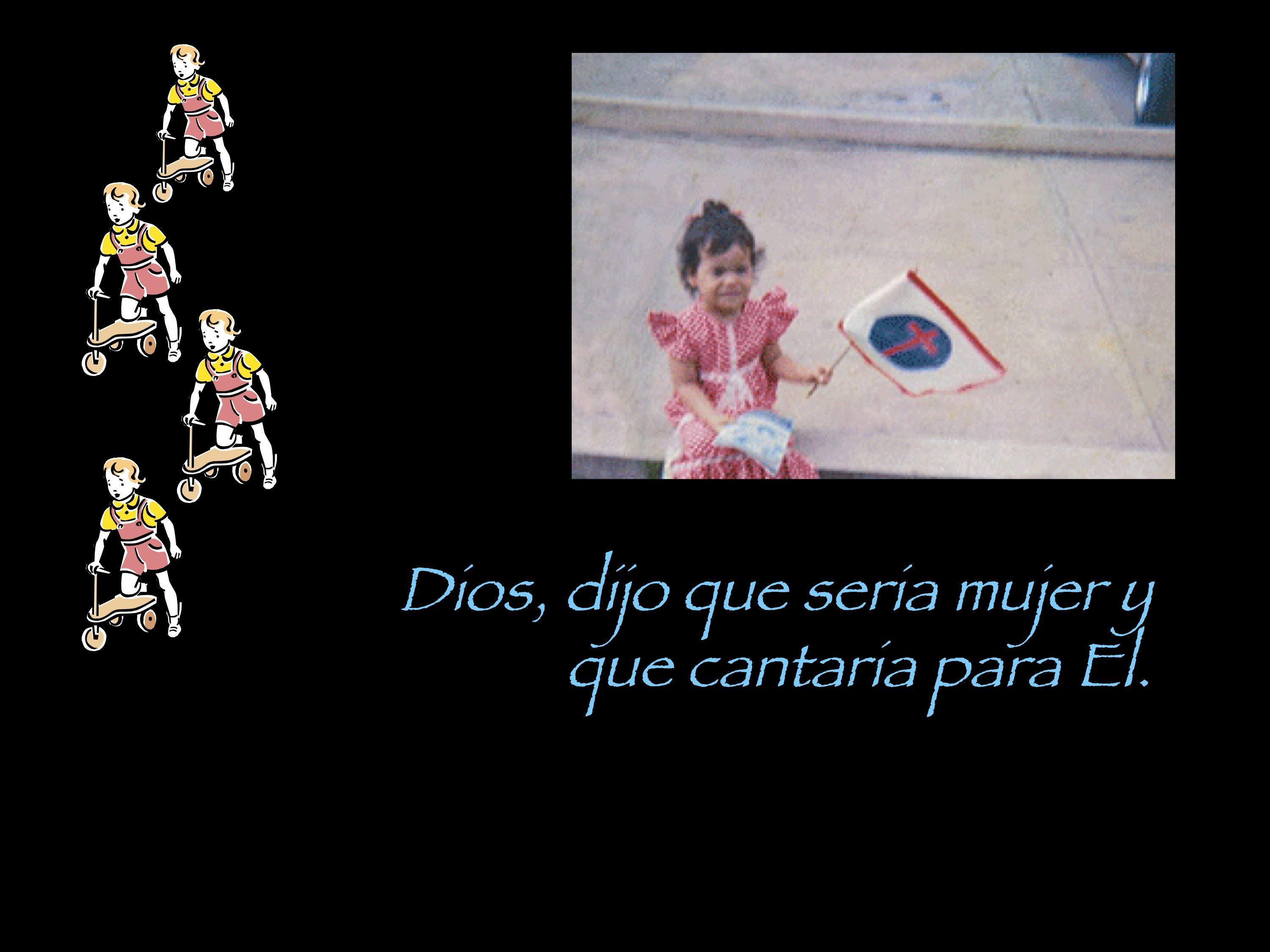 Ministerio Musical  Wilma Hernández www.youtube.com/ondamusical