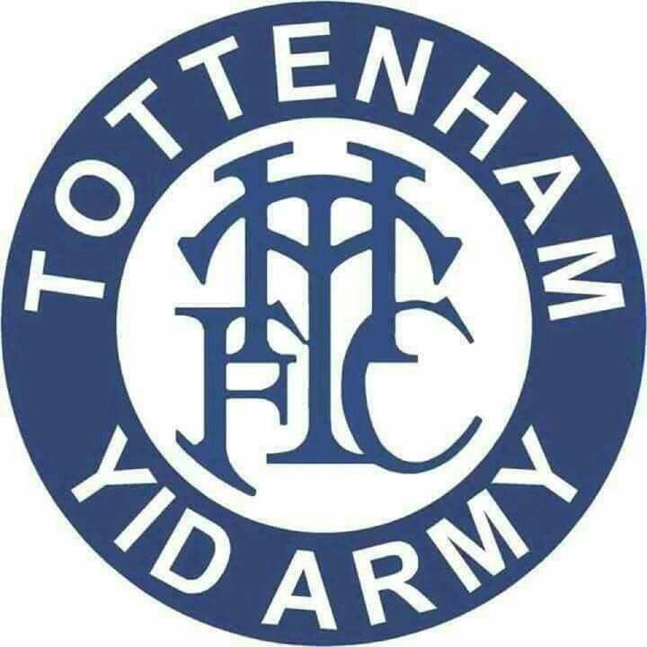 Pin On Come On U Spurs