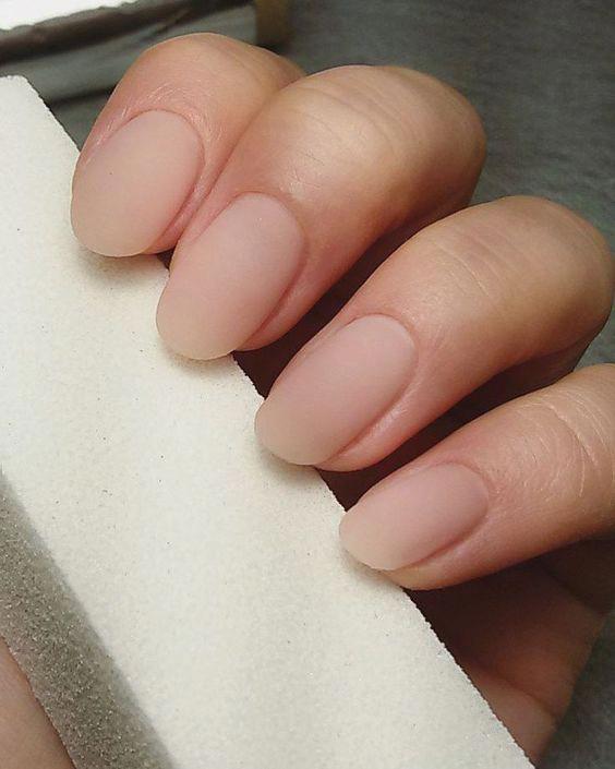 I put my nail polish like a pro! - My Nails