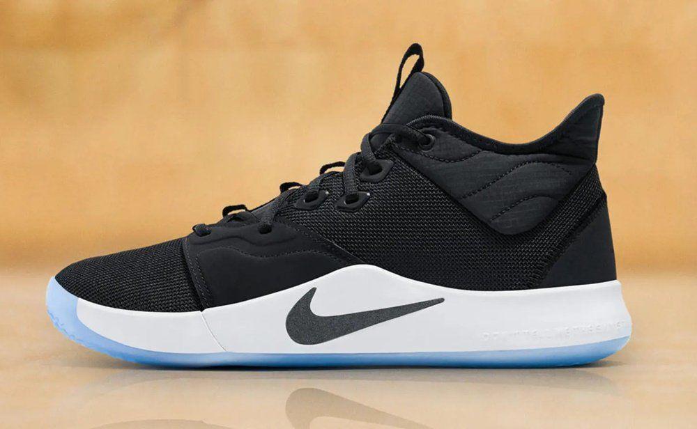 d47345304ca Confira os novos sneakers que a Nike vai apresentar ao mercado brasileiro  nos próximos dias continue