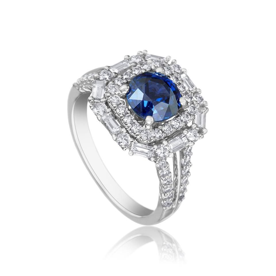 29+ Yogo sapphire jewelry billings mt ideas