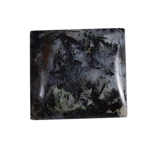 Silvesto India 27.6 CTS 100% Natural Astrophyllite Square... http://www.amazon.in/dp/B071DW7TLH/ref=cm_sw_r_pi_dp_x_-Ddezb1967VRF
