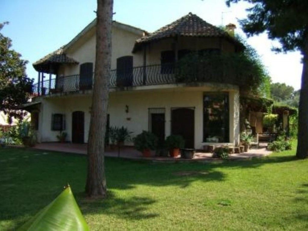 Huur Huis / Villa Fontane Bianche