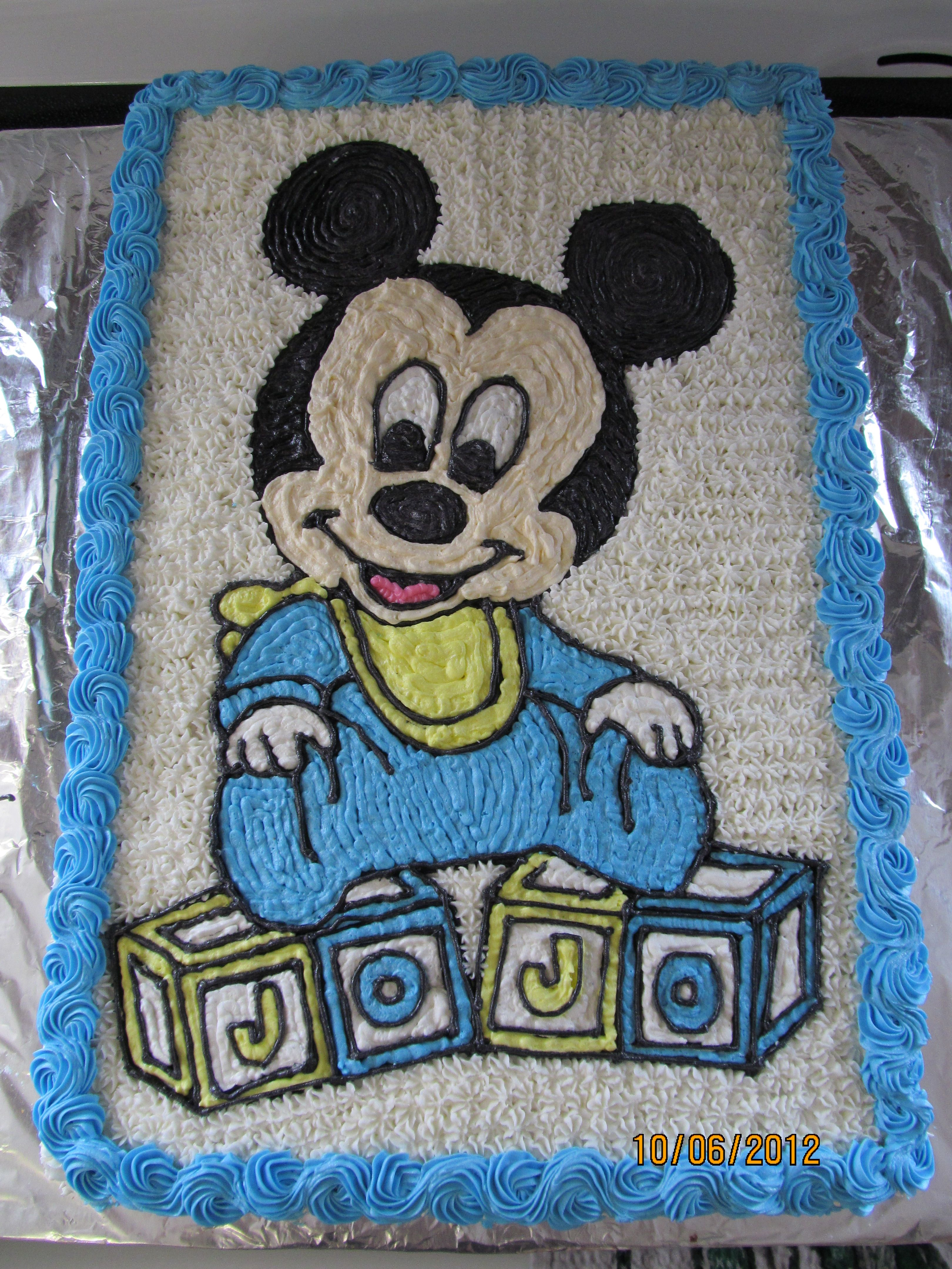 mickey mouse baby shower baby mickey minnie mouse baby boy shower baby