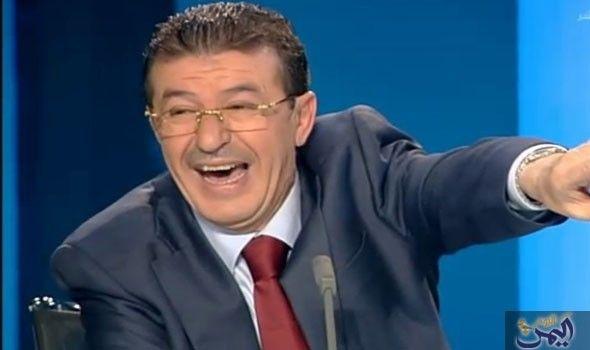 أبرون يكشف أهم انجازات الاتحاد المغربي للكرة