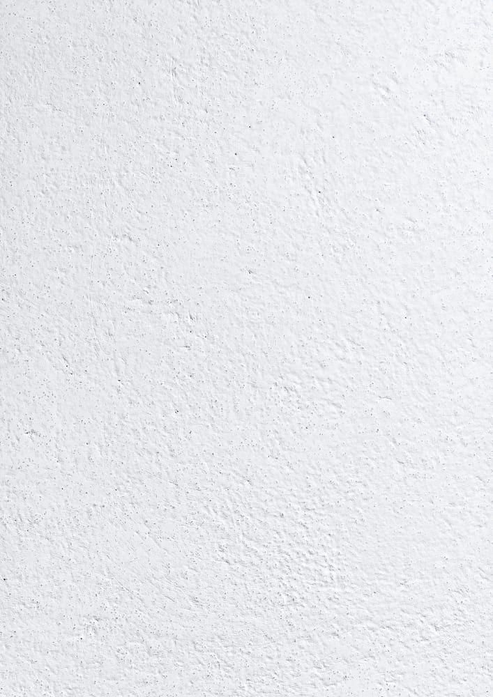 Woher Kommt Die Weisse Wand Weisse Wand Wand Weiss
