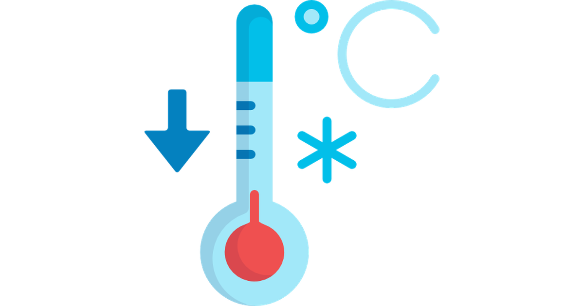Low Temperature Free Vector Icons Designed By Freepik Vector Free Free Icons Vector Icon Design