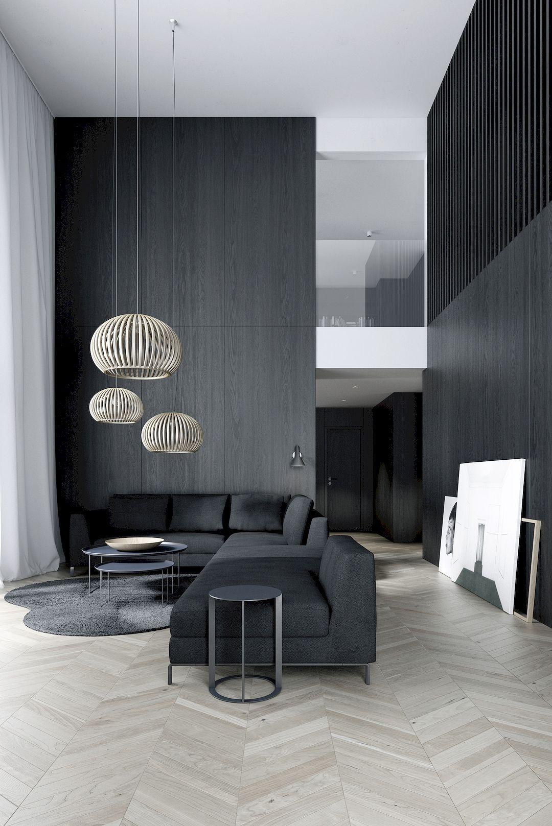 Beau Best Interior Design Inspirations 2017 (155 Photos) |