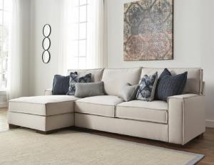 Kendleton 54704-16 by Ashley Furniture Sectional Sofa Wyckes $899.99 ...