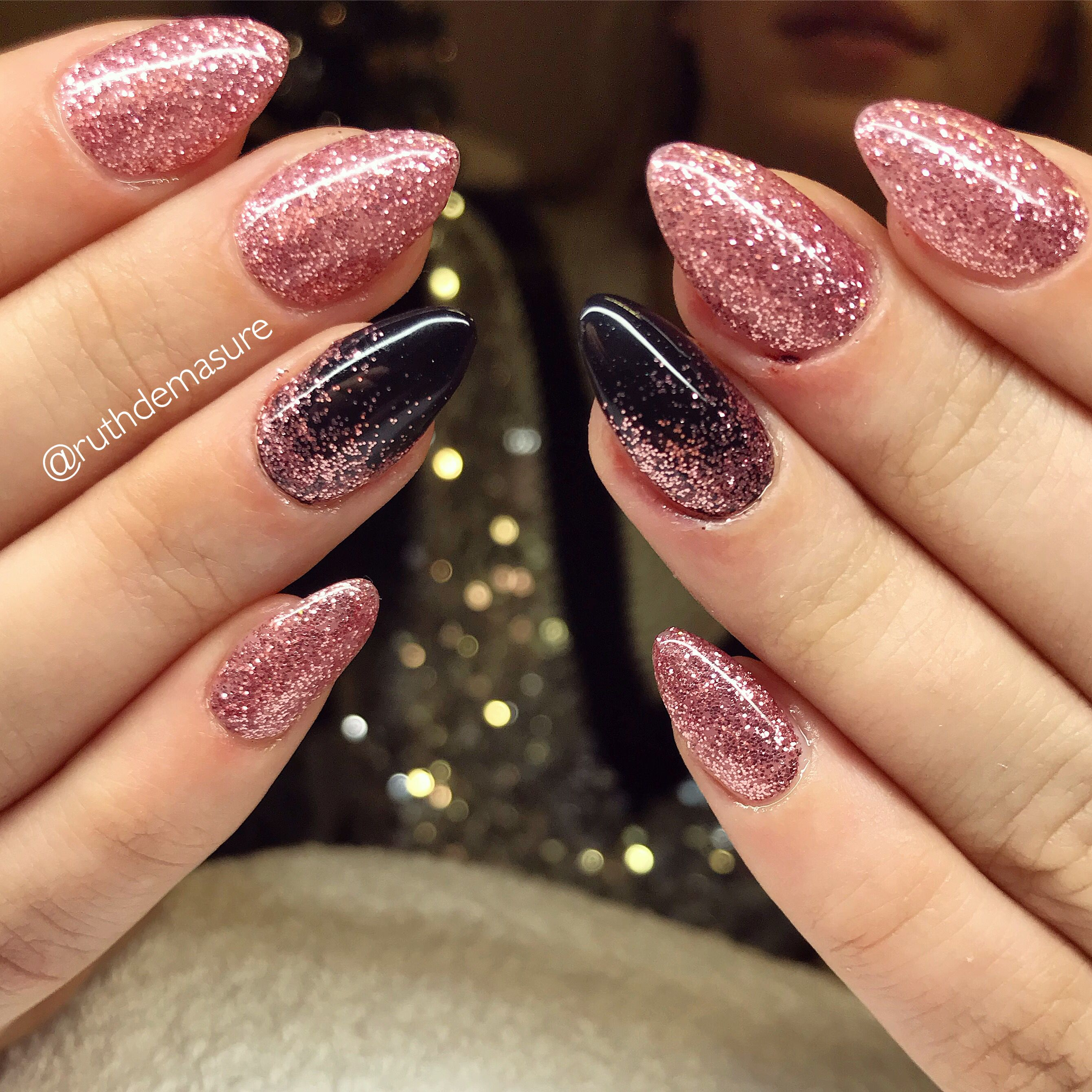 Pin by Ruth Demasure on Nagelsalon Sois Belle ( By Ruth Demasure ...