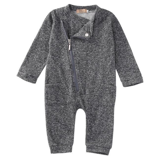 Motorcycle Romper Products