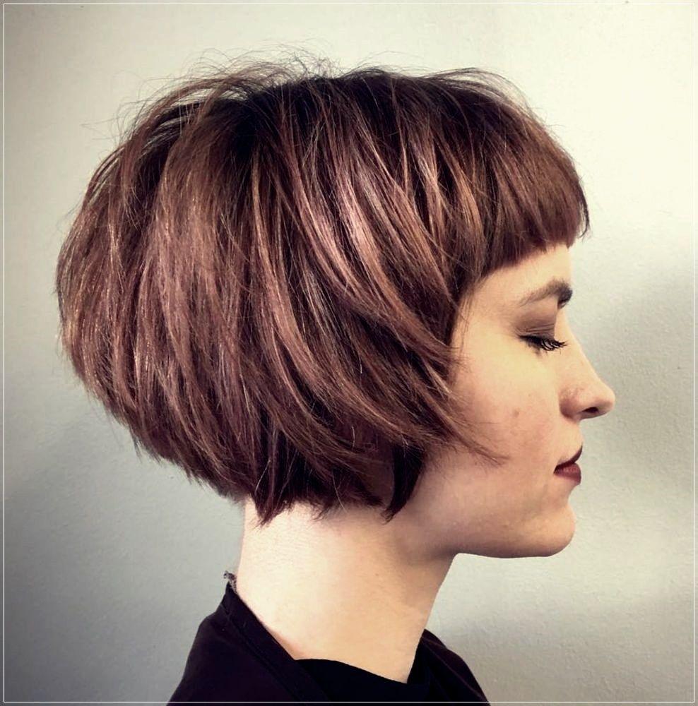 Photo of Tagli di capelli corti 2020: 50 foto e tendenze