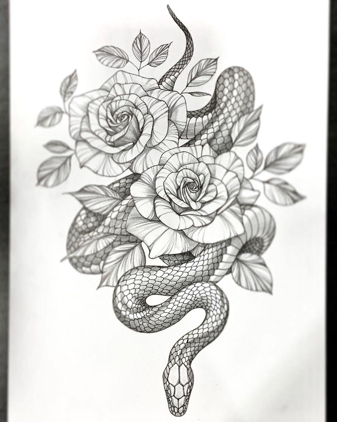 Sun and moon #tattoo ideen mond Sun and moon, #3dtattoosforwomen #beau