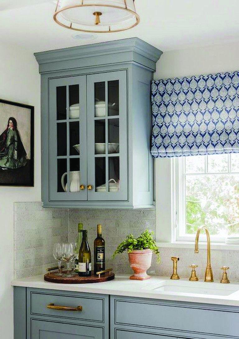 These 20 Home Kitchen Curtains Will Brighten Brighten And Also