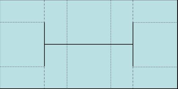 folding cards templates