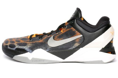 huge selection of 84ebf f25c0 Nike Zoom Kobe VII System (Cheetah) Mens   GS  190.50