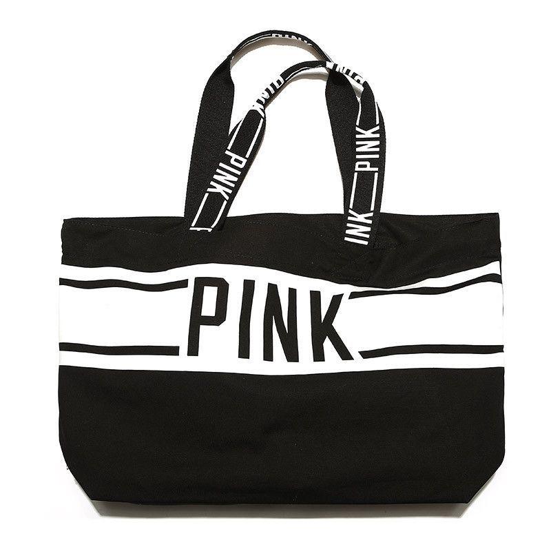 Bolsa feminina women bag victoria designer handbags high quality ...