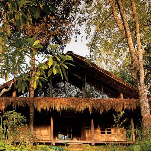 New sri lanka house designs  legacy of geoffrey bawa also rh pinterest