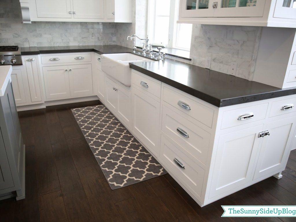 Ausgezeichnet Küche Teppiche Ziel Ideen - Küchenschrank Ideen ...
