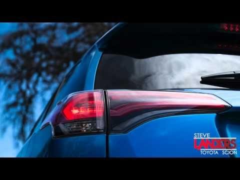 Download Audi Little Rock