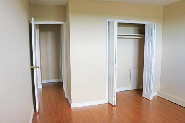 Utilities Included 1 Bedroom Apartment For Rent In Sarnia 1 Bedroom Apartment Apartments For Rent