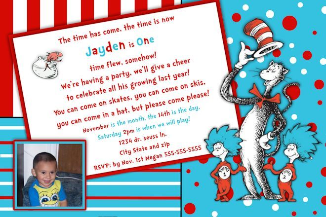 Download now free template dr seuss 1st birthday invitations baby download now free template dr seuss 1st birthday invitations bookmarktalkfo Image collections