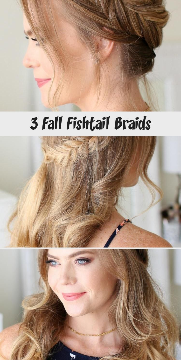 35 Natural Braided Hairstyles Without Weave #braids
