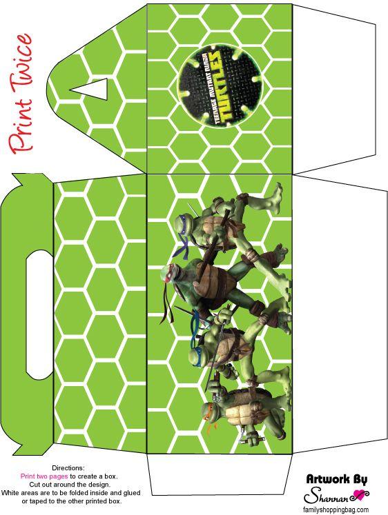 Www Familyshoppingbag Com Img View Print Php Img X3d