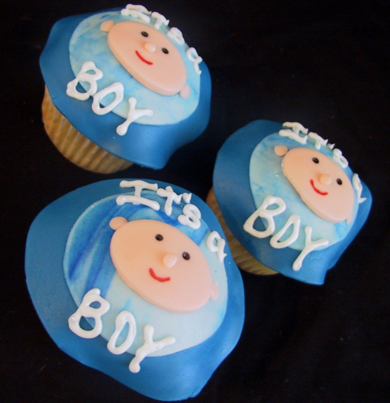 Find This Pin And More On Baby Boy Belabes Baby Shower By Ttucker5380.
