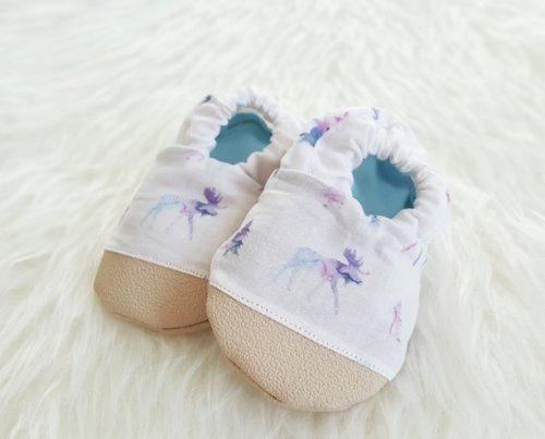 eb08e98459f736 Buy Now Blue Moose Baby shoes woodland baby shoesbabyboy...