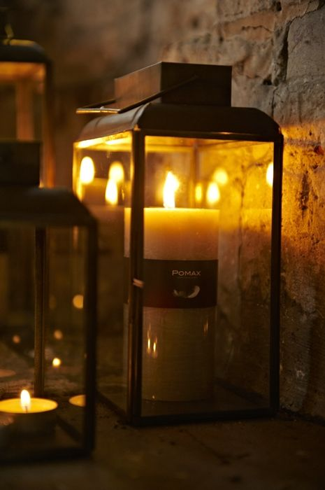 pomax home collection ambiance pomax pinterest lanterne bougie deco du monde et lanterne. Black Bedroom Furniture Sets. Home Design Ideas