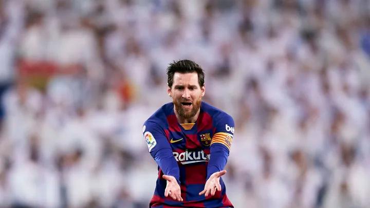 Lionel Messi Lionel Messi Fotos De Messi Messi