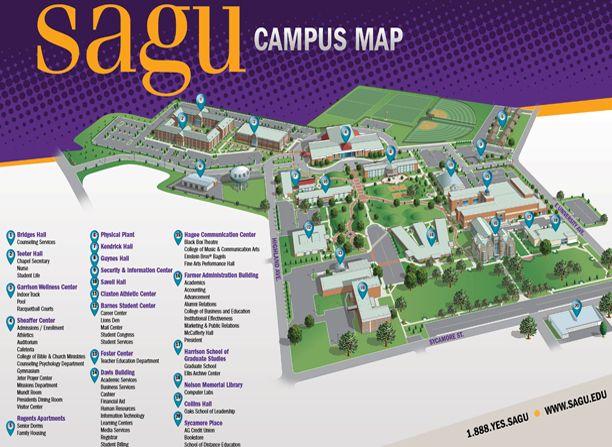 southwestern assemblies of god university   Google Search | SAGU