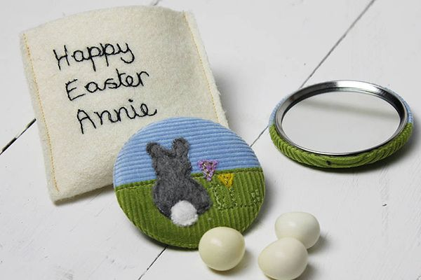 Quirky easter gifts that arent chocolate easter quirky easter gifts that arent chocolate shesaid australia negle Choice Image