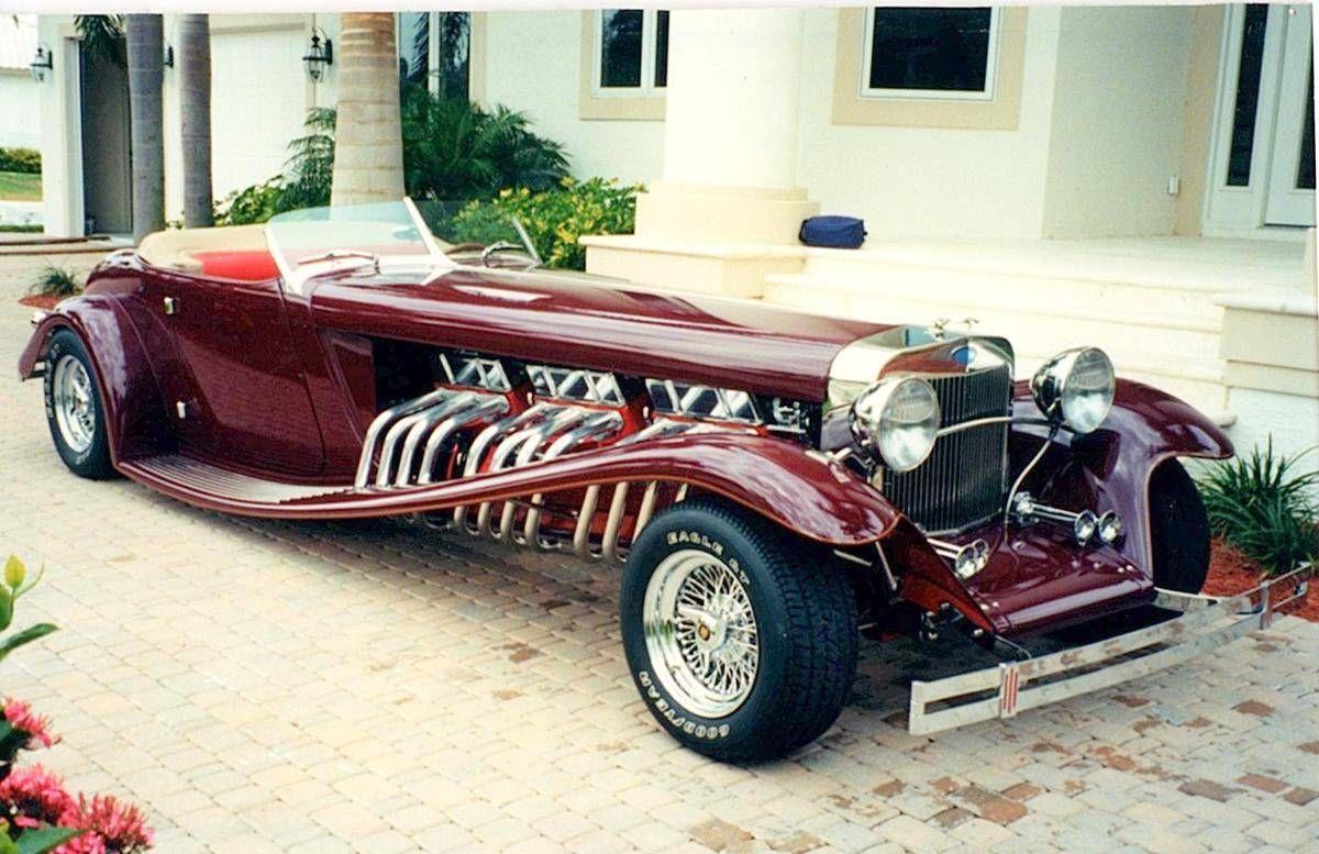 1934 Ford for sale #1818824 | Hemmings Motor News | Autók ...