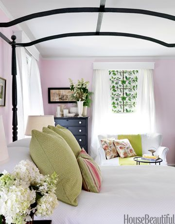 60 Designer Window Treatments And Curtain Ideas Beautiful Bedroomshouse