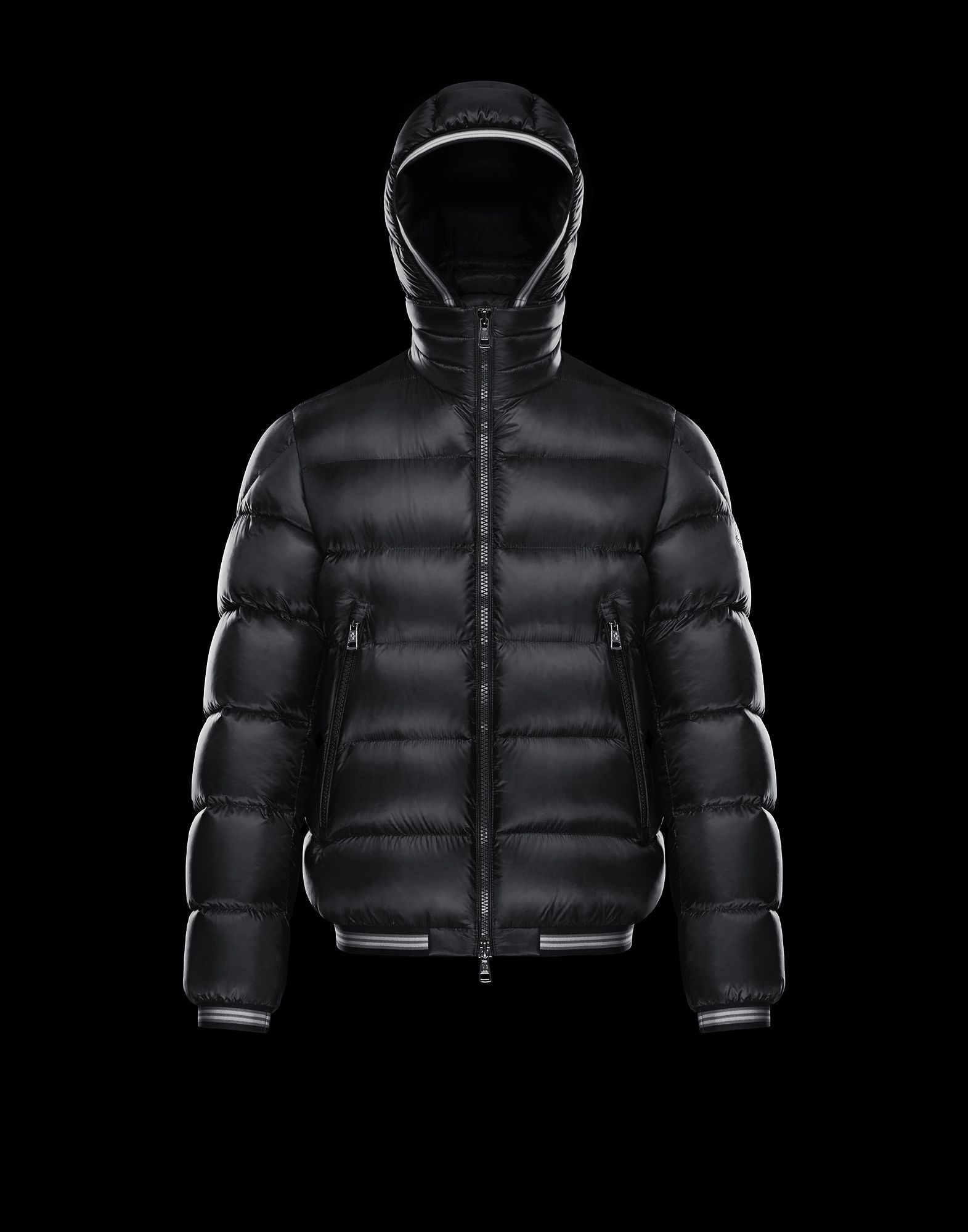 JEANBART in Outerwear for Men | Moncler
