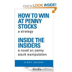 How To Win At Penny Stocks: Inside The Insiders